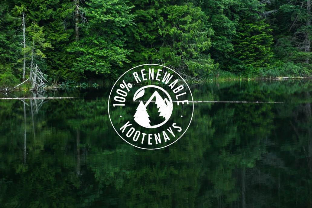 West Kootenay EcoSociety