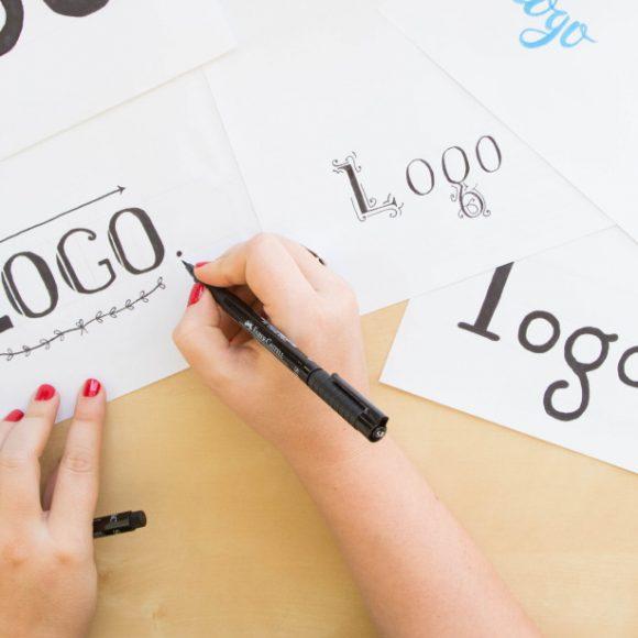 8 Eye-Catching Logo Designs from 2018/19