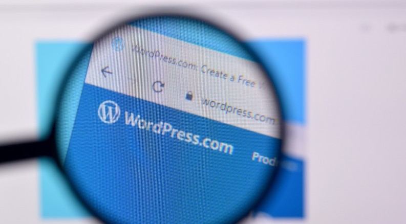 Why I Choose WordPress To Build My Clients' Websites